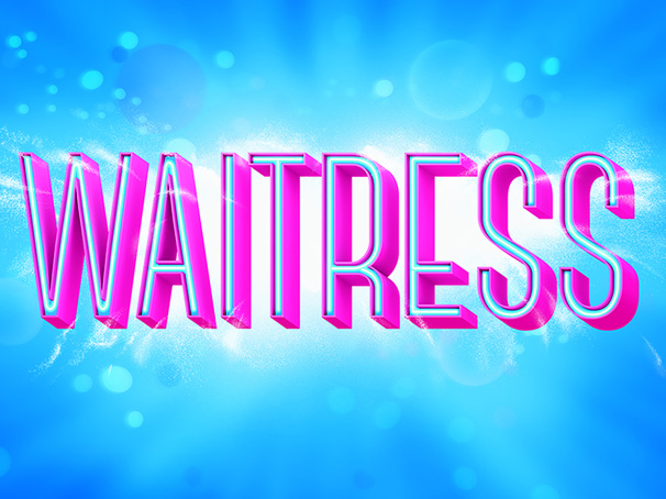 Sara Bareilles' Waitress to Serve Up a West End Debut in 2019