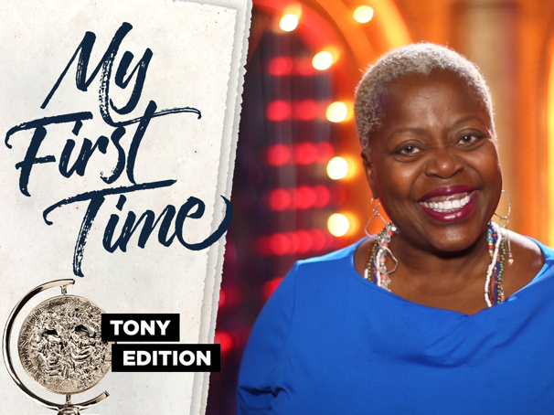 Lillias White on How She Would Redo the Night She Won Her Tony Award