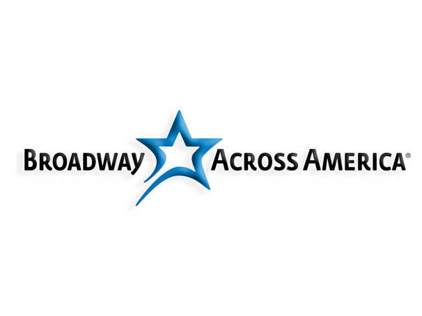Broadway Across America & DelKing Entertainment Announce Partnership at Showcenter Complex in Mexico