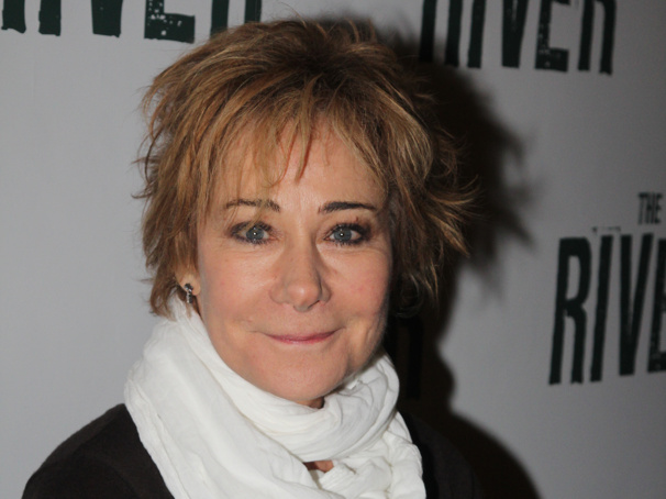Zoe Wanamaker & More to Lead West End Revival of Harold Pinter's The Birthday Party