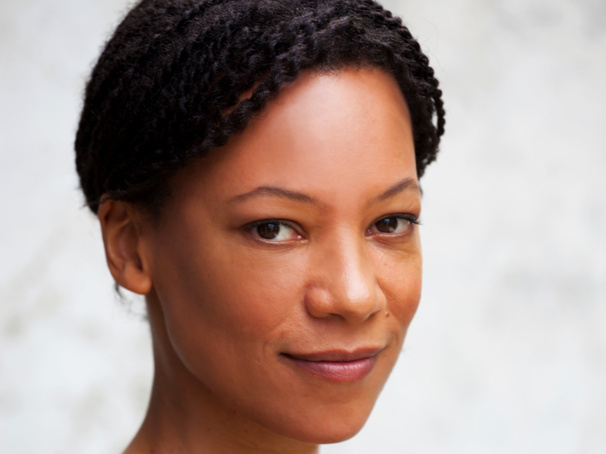 Nina Sosanya Joins New West End Production of Bryony Lavery's Frozen