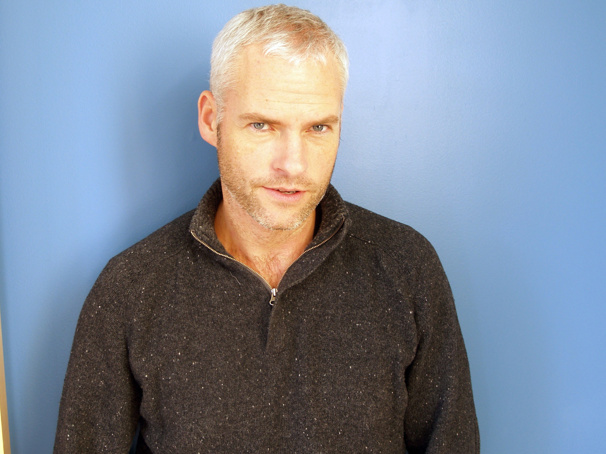 Martin McDonagh's New Play Based on Hans Christian Andersen to Star Jim Broadbent