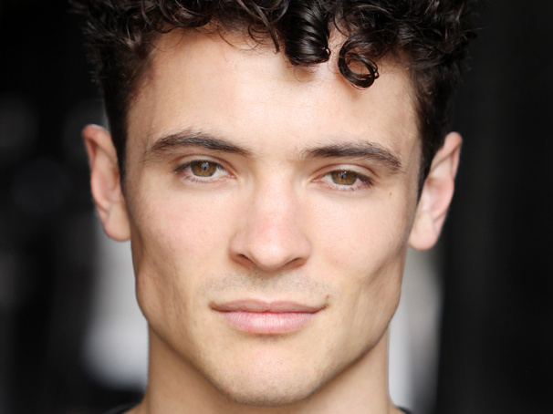 Jonny Labey, Zizi Strallen & More to Lead West End's Strictly Ballroom The Musical