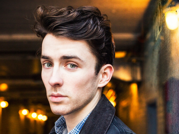 Tony Nominee Matthew Beard & More to Join Jeremy Irons & Lesley Manville in Long Day's Journey into Night