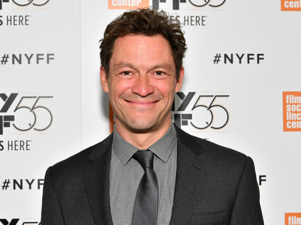 Les Miserables Miniseries to Star Dominic West, David Oyelowo & More