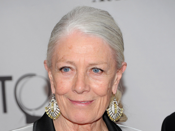 London Odds & Ends: Vanessa Redgrave to Star in World Premiere Play The Inheritance & More