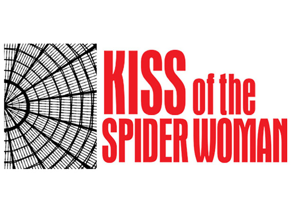 Manuel Puig's Kiss of the Spider Woman to Receive New Production at Menier Chocolate Factory