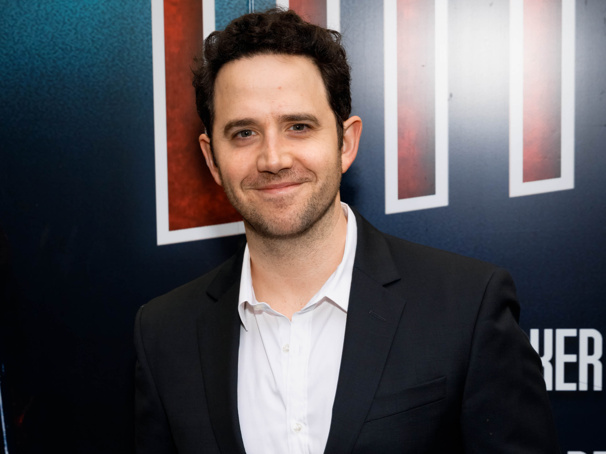 Tootsie Musical Starring Santino Fontana to Play Broadway in 2019; Tryout Run Set for Chicago