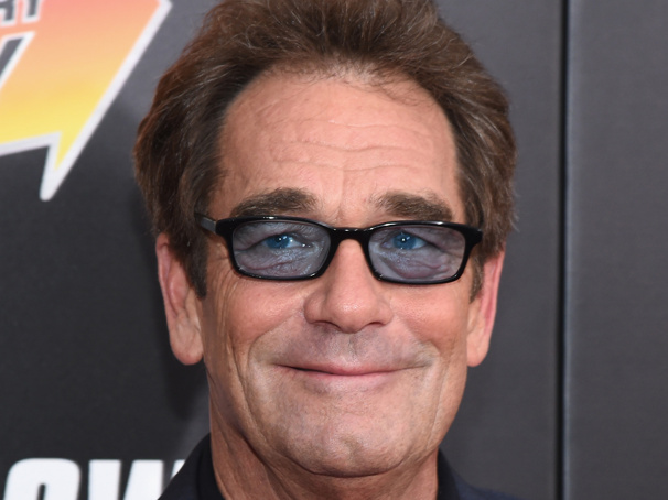 Huey Lewis & the News Musical Heart of Rock and Roll Is in Development