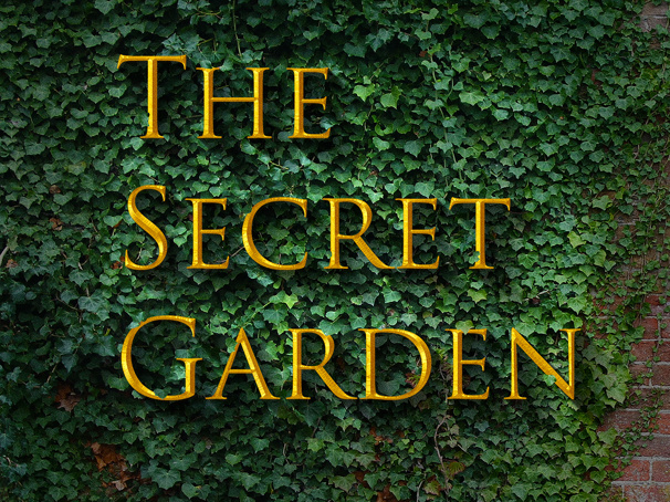 The Secret Garden to Return to Broadway with Tony Winner Warren Carlyle at Its Helm