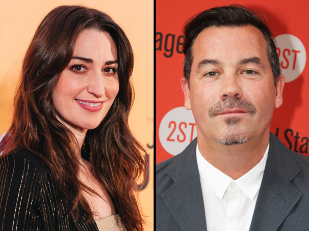 Sara Bareilles & Duncan Sheik Teaming Up on Alice in Wonderland Musical