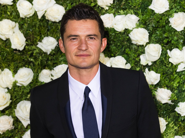 Orlando Bloom to Lead Tracy Letts' Killer Joe in the West End