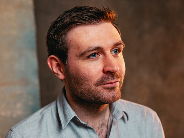 Angels in America Alum James McArdle to Lead Peer Gynt at London's National & More Added to 2019-2020 Season