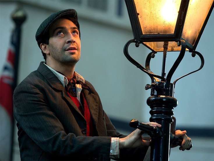 Image result for mary poppins returns images images