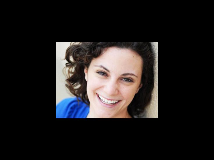 Trista Moldovan