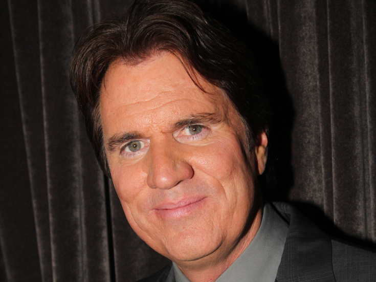 Disney Eyes Rob Marshall to Direct Live-Action 'Little Mermaid'