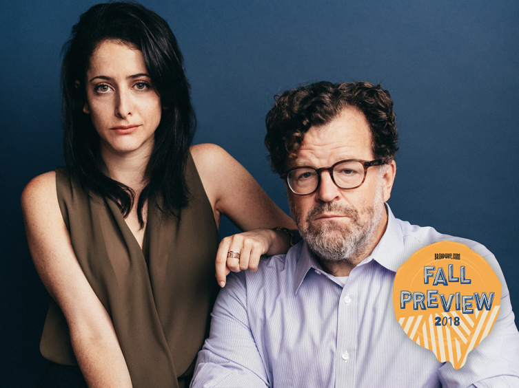 Kenneth Lonergan and Lila Neugebauer on Their Creative Kinship with The Waverly Gallery