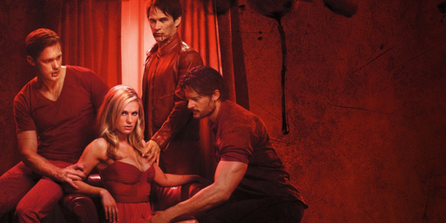 True Blood Musical Is in the Works from Series Composer Nathan Barr