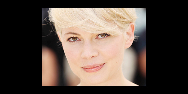 Oscar Nominee Michelle Williams to Star Opposite Alan Cumming in Cabaret on Broadway