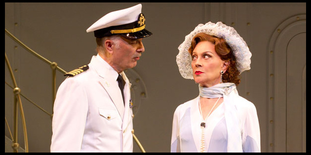 anything goes u2019 kelly bishop on co