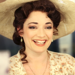 Laura Michelle Kelly Biography Broadway Buzz Broadway Com