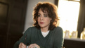Stockard Channing as Kristin Miller in Apologia.
