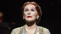 Glenn Close as Norma Desmond in Sunset Boulevard.