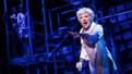 Emily Skinner in Prince of Broadway