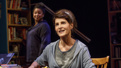 Nia Vardalos as Sugar in Tiny Beautiful Things.