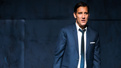 Clive Owen as Rene Gallimard in M. Butterfly.