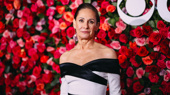 Laurie Metcalf Wins Second Consecutive Tony Award for Three Tall Women