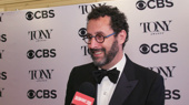 The Broadway.com Show: Tony Kushner & More on Angels in America's Best Revival of a Play Tony Win