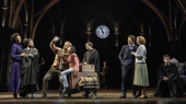 The Broadway.com Show: Harry Potter and the Cursed Child Makes Magic at the 2018 Tony Awards