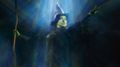 Jessica Vosk Will Fly into Wicked on Broadway: 'Excited Doesn't Even Begin to Describe It!'