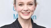 Carey Mulligan & More Celebrate Girls & Boys' Off-Broadway Opening
