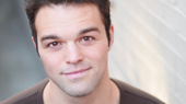 Sam Wolf Joins the Cast of Hit Musical Jersey Boys