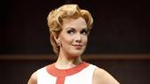 Kara Lindsay to Return to Beautiful on Broadway