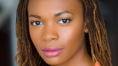 Welcome to Belmont Avenue! Kimber Sprawl Joins A Bronx Tale on Broadway