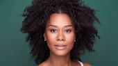 Christina Sajous Joins the Cast of Broadway's SpongeBob SquarePants