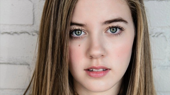 Mallory Bechtel to Make Broadway Debut in Dear Evan Hansen; Laura Dreyfuss Sets Final Performance Date