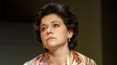 Tatiana Maslany in Mary Page Marlowe.