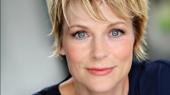 Lisa Brescia Will Return to Broadway in Dear Evan Hansen