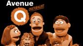 Culturalist Challenge! Rank Your Top 10 Favorite Avenue Q Songs