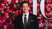 Hugh Dancy & More to Join Stockard Channing in Alexi Kaye Campbell's Apologia