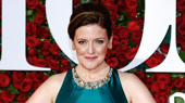 Tony Nominee Jennifer Simard Joins the Cast of Mean Girls