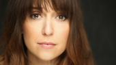 Wicked Star Jessica Vosk on Being Wild and Free and 'A Little Cray-Cray'