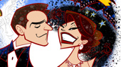 Pretty Woman: The Musical Officially Opens on the Great White Way