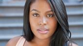 Raena White Steps into Chicago as Matron 'Mama' Morton