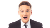 YouTube Star Conor Maynard Makes His Broadway Debut in Kinky Boots