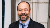 Danny Burstein to Step into My Fair Lady as Alfred P. Doolittle